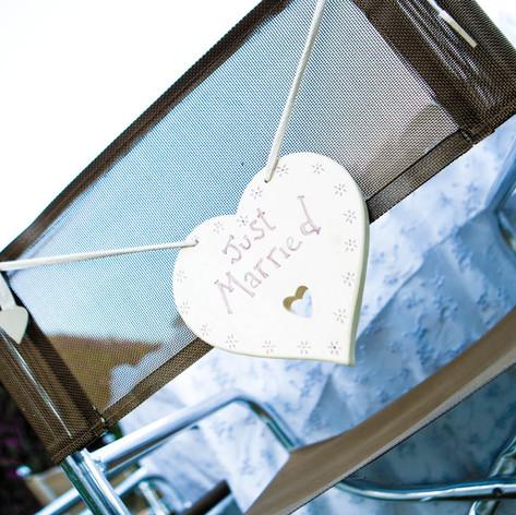 shabby_chic_wedding_island_athens_rivier
