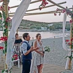 sarakatsanis_ousta _wedding (10).jpg