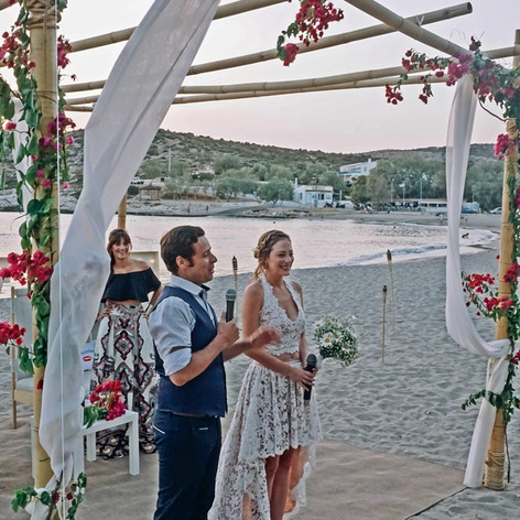 sarakatsanis_ousta _wedding (10).jpg