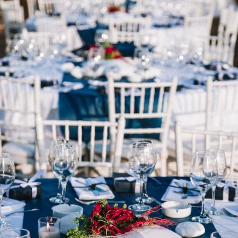 athens_riviera_wedding (41).jpg
