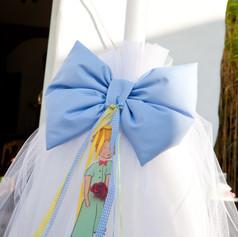 little prince baptism (35).jpg