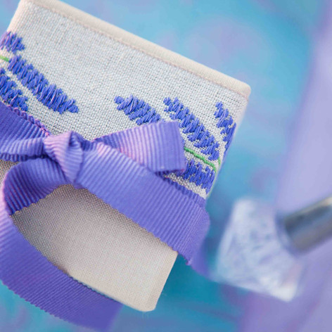 sanrotini_lavender_wedding (141).jpg