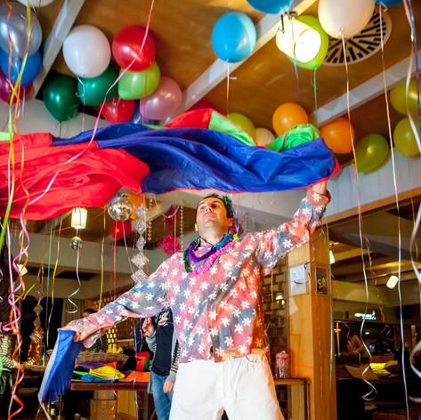 disco_birthday_party (56).jpg