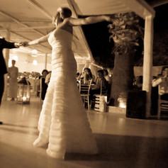 lemon_wedding_athens_riviera (332).jpg