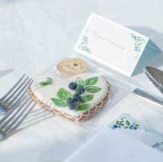 santorini_destination_wedding (52).jpg