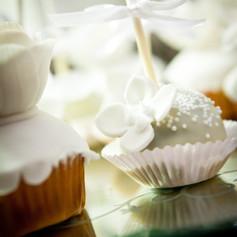 wedding_dress_sales (7).jpg