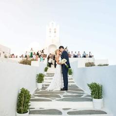 sifnos_destination_wedding (16).jpg