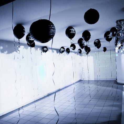 halloween_birthday_party (59).jpg