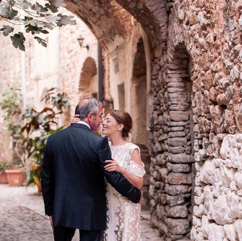 chios_destination_wedding (31).jpg