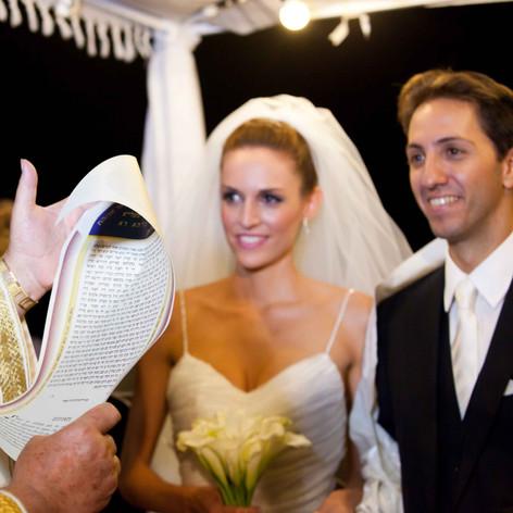 jewish_wedding_athens_greece (323).jpg