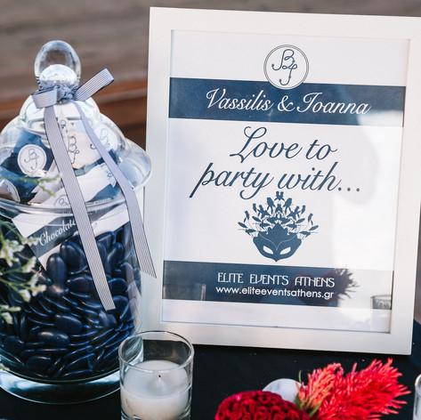 athens_riviera_wedding (30).jpg