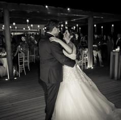 luxury_wedding_greece (76).jpg