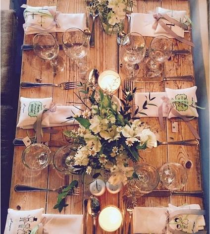 skyros_destination_wedding (60).jpg