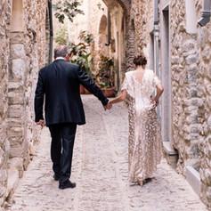 chios_destination_wedding (15).jpg