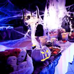 halloween_birthday_party (19).jpg
