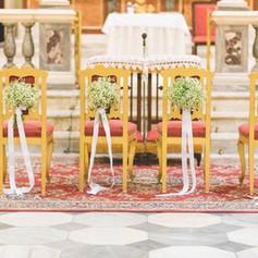 varkiza_resort_athens_riviera_wedding (3