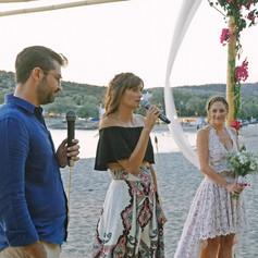 sarakatsanis_ousta _wedding (19).jpg