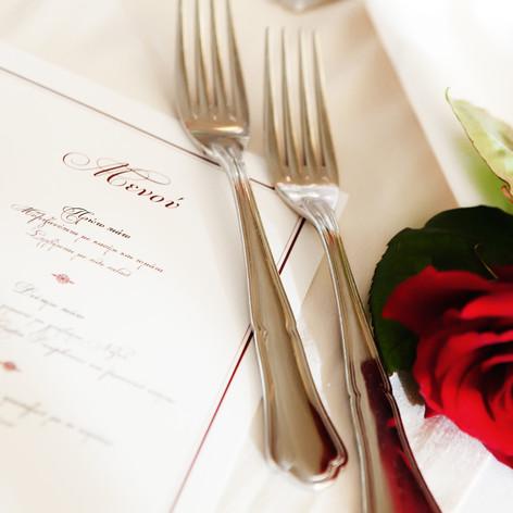 red_naomi_roses_wedding_athens (6).jpg