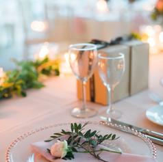 destination_wedding_mykonos (38).jpg