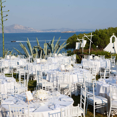 vintage_wedding_island_athens_riviera (6