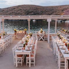 kythnos_destination_wedding (44).jpg