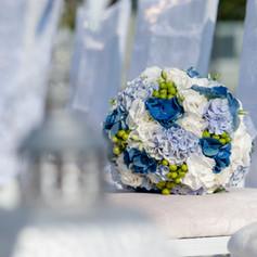 santorini_destination_wedding (60).jpg