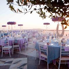 sanrotini_lavender_wedding (133).jpg