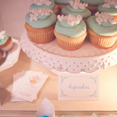 tiffany_blue_winter_wedding_athens (84).