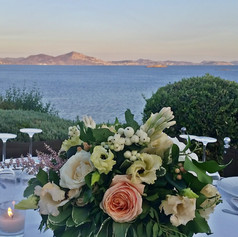 island_athens_riviera_wedding (26).jpg