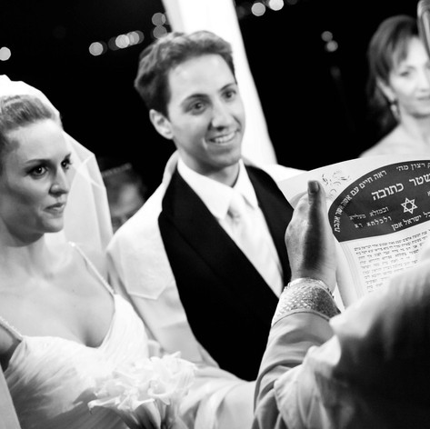 jewish_wedding_athens_greece (319).jpg