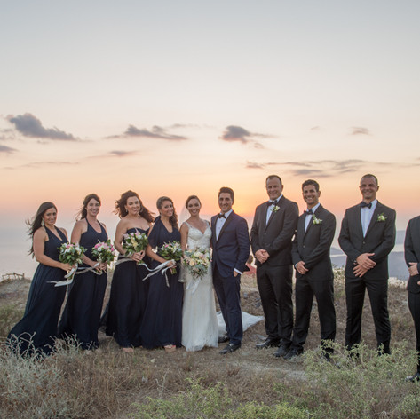 santorini_destination_wedding (39).jpg