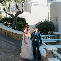 destination_wedding_mykonos (12).jpg