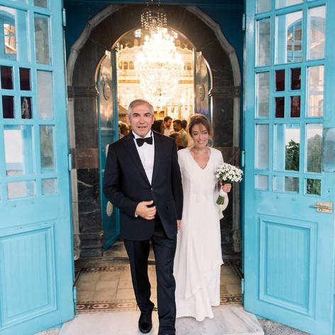 chios_destination_wedding (28).jpg