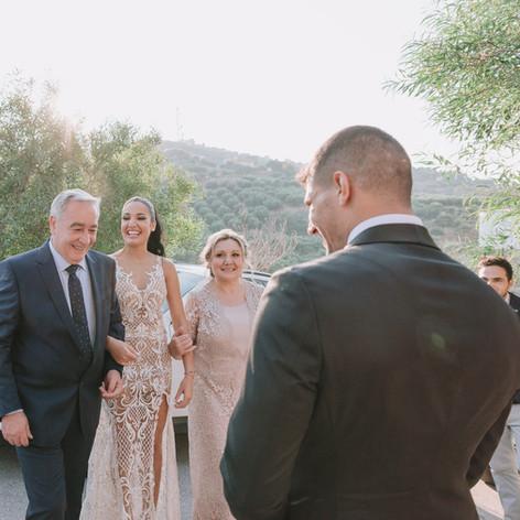 crete_destination_wedding (12).jpg
