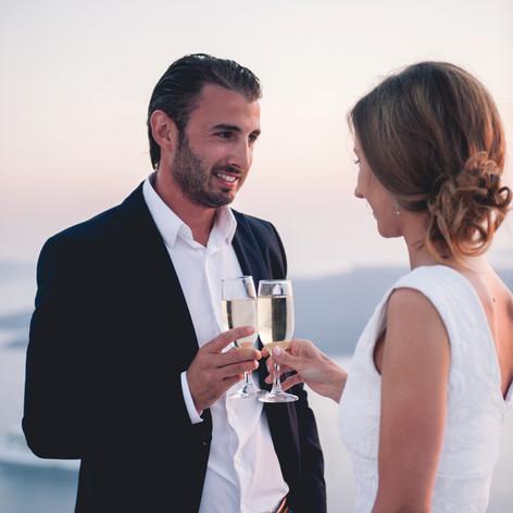 santorini_wedding _proposal (24).jpg