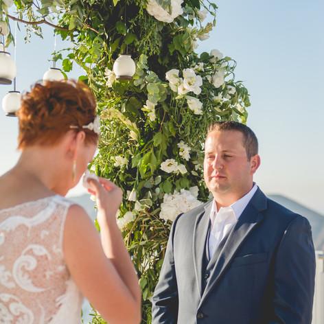 destination_wedding_santorini (37).jpg