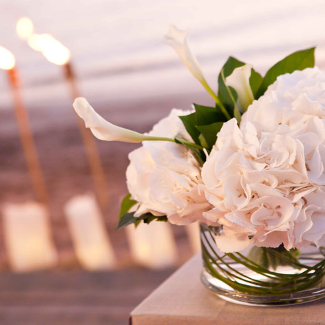jewish_wedding_athens_greece (144).jpg