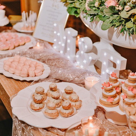 island_athens_riviera_wedding (46).jpg