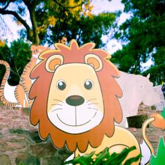 safari_theme_baptism (3).jpg