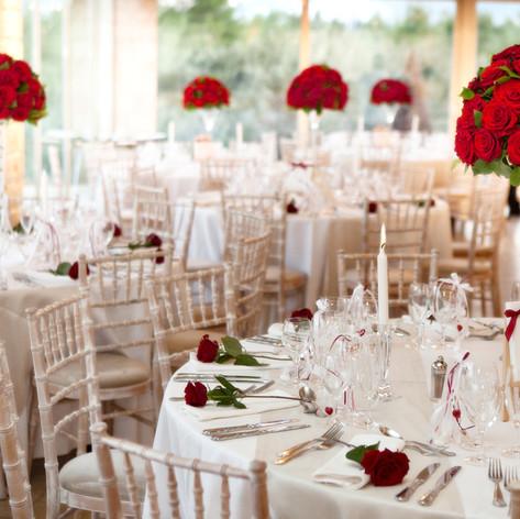red_naomi_roses_wedding_athens (14).jpg