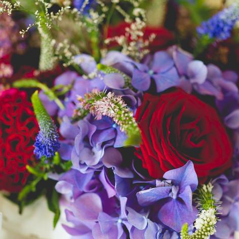 lebanese_wedding_santorini (12).jpg