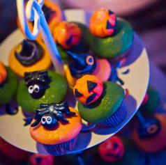 halloween_birthday_party (31).jpg