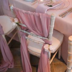 destination_wedding_mykonos (39).jpg