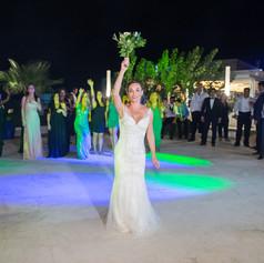 santorini_destination_wedding (68).jpg