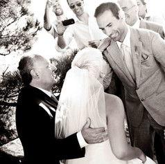 sanrotini_lavender_wedding (82).jpg
