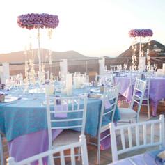 sanrotini_lavender_wedding (128).jpg