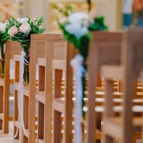 island_athens_riviera_wedding (20).jpg