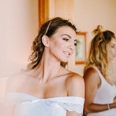island_athens_riviera_wedding (6).jpg