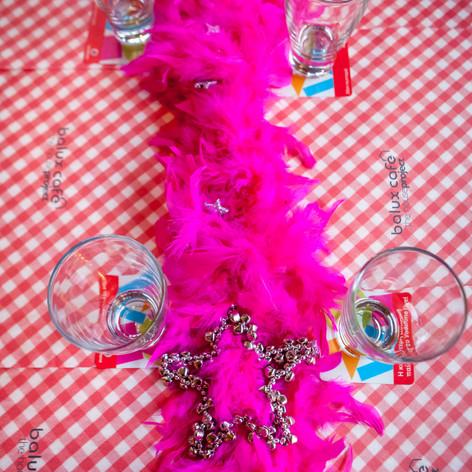 disco_birthday_party (36).jpg