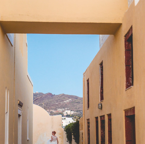 destination_wedding_santorini (50).jpg